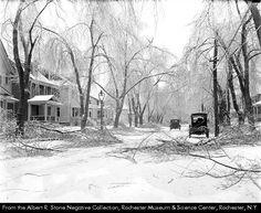 Rochester New York, Winter Road, Winter Wonderland, To Go, City, Places, Outdoor, Beautiful, Memories