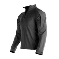 Under Armour Tactical Combat Shirt Tactical Wear, Tactical Clothing, Combat Shirt, Combat Gear, Outdoor Outfit, Outdoor Gear, Military Fashion, Mens Fashion, Tactical Equipment