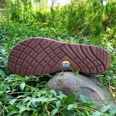 Leather Boulder Boot   Men's Zero Drop Minimalist Boots   Lems – Lems Shoes Barefoot Boots, Barefoot Men, Mens Hiking Boots, Men Hiking, Leather Men, Leather Boots, Brown Leather, Ankle Boots Men, Shoe Boots
