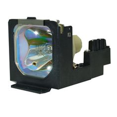 Canon LV-LP10 / 6986A001 Philips UltraBright Projector Lamp Housing DLP LCD