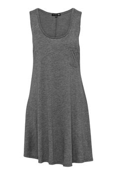 cult status swing dress | Cotton On