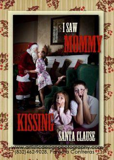 Hilariously Terrible Christmas Cards 14 Photos Family