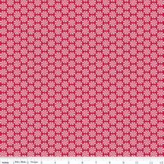21 Best Anyagaimmy fabrics images | Tálaló, Piros, Fehér