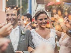 Cursos de Casamento - Os melhores cursos de cerimonialista do Brasil: uma profissão emocionante!