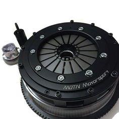 Vetech arrière track control arm upper front fit bmw série 3 E90 2005-2011