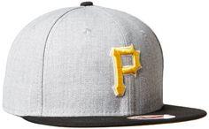 MLB Men s New Era parte posterior de calzado 9FIFTY gorra 3c0a31d116c