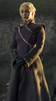 Daenerys (7x5)