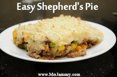 ... pie shepherd s pie shepherd s pie turkey shepherd s pot pie lobster