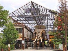 File:La galerie des machines (île de Nantes) (7162972497).jpg