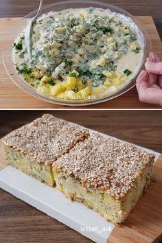 Bread, Food, Stripe Blazer, Recipe, Meal, Brot, Eten, Breads, Meals