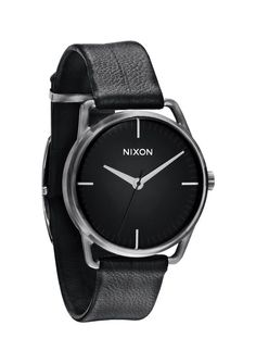 a082418c0cc007 nixon-mellor  MensWatches Cool Watches