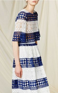Philosophy di Lorenzo Serafini Resort 2016 Look 36 on Moda Operandi