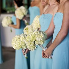 bridesmaid-bouqets.jpg