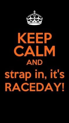 Dirt Track Racing Quotes | Dirt Track Racing....It's almost that time again!