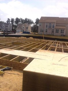 R Velasquez Construction to Build a House
