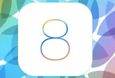 Apple iOS 8 Beta 6 Update for iPhone/iPad Likely Not Coming to Devs