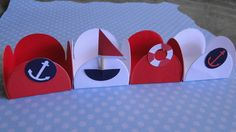 Baby Shower, Silhouette Projects, Nautical Theme, Party Themes, Diy And Crafts, Scrapbook, Candy, Suzy, Gabriel