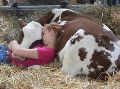 ''For too long we have occupied ourselves with responding to the consequences of cruelty and abuse and have neglected the important task of building up an ethical system in which justice for animals is regarded as the norm rather than the exception. Our only hope is to put our focus on the education of the young.'' ~ John Hoyt