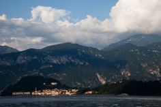 36 Hours: Lake Como, Italy - The New York Times