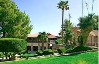 The Meadows in Wickenburg, Arizona - Learn more at http://www.themeadows.org