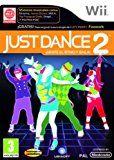 #10: Just Dance 2  https://www.amazon.es/Nintendo-Just-Dance-2/dp/B005BCOEO0/ref=pd_zg_rss_ts_v_911519031_10 #wiiespaña  #videojuegos  #juegoswii   Just Dance 2de NintendoPlataforma: Nintendo Wii(1)5 de 2ª mano y nuevo desde EUR 1485 (Visita la lista Los más vendidos en Juegos para ver información precisa sobre la clasificación actual de este producto.)