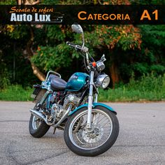 #scoala #de #soferi #AutoLux #SatuMare #CatA1 #moto #Honda Moto Honda, Motorcycle, Vehicles, Motorbikes, Rolling Stock, Motorcycles, Vehicle, Engine, Tools