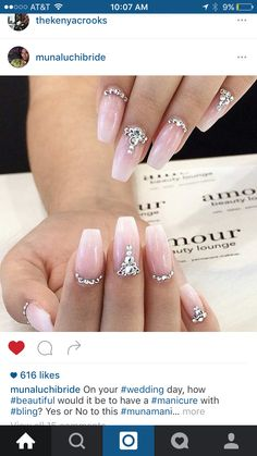 Add Me!!! Pinterest @princess___dess Instagram @princess___dess Snap @Sdestinya