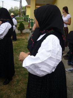 Sic, Transylvania