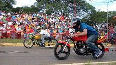 Terceiro encontro Moto Ilha acontece neste fim de semana