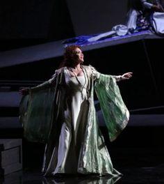 ★★★★ Trionfale Simon Boccanegra alla Scala @scala