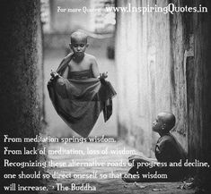 Images and quotes Buddha | Meditation Quotes and Sayings by Buddha Images Wallpapers, Pictures