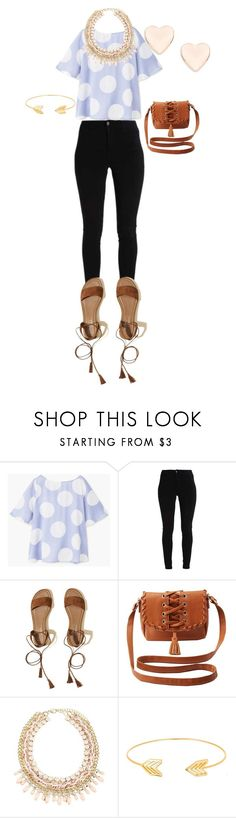 """""""bored"""" by moraghattes on Polyvore featuring MANGO, Hollister Co., Charlotte Russe, Lord & Taylor and Ted Baker"""