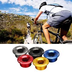 Stable Bike Bicycle Cycling Air Pump Inflator Fixing Frame Holder Mount Clip Set