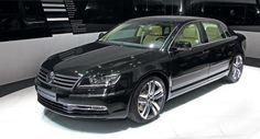 VW-Phaeton-0