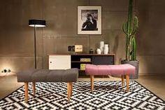 1000 ideas about teppich skandinavisch on pinterest. Black Bedroom Furniture Sets. Home Design Ideas