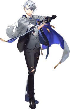 Anime Teen, Anime Boys, Samurai Anime, Character Art, Character Design, Touken Ranbu Characters, Cool Anime Guys, Anime Costumes, Manga Boy