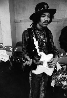 jimi hendrix 1968 concert | Jimi Hendrix