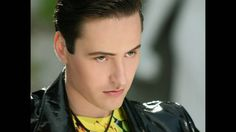 Vitas, I Have Never Loved You