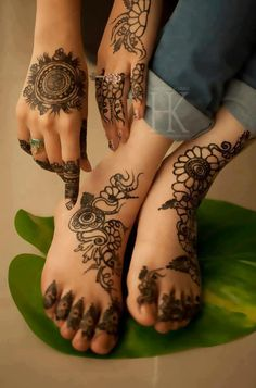 675 Best Henna Designs Images Henna Tattoos Henna Patterns Mandalas