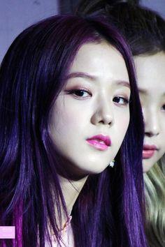 Your source of news on YG's biggest girl group, BLACKPINK! Blackpink Jisoo, Yg Entertainment, South Korean Girls, Korean Girl Groups, Red Valvet, Ji Soo, Blackpink Photos, Blackpink Fashion, Jennie Blackpink