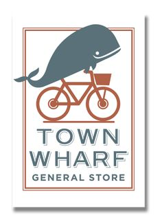 Short Stack Editions are stocked at Town Wharf General Store in Mattapoisett. 10 Water Street, Mattapoisett, MA, 02739. 508.758.4615
