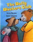 The Bully Blockers Club