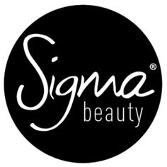 I'm learning all about Sigma Beauty at @Influenster! @SigmaBeauty