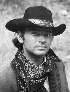 Pete Duel.  I need a copy of this for my wall.