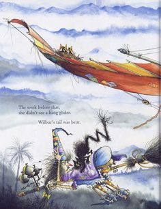 Winnie Flies Again Winnie The Witch, Sailing Ships, Illustrations, Halloween, Sombre, Boat, Painting, Image, Witches