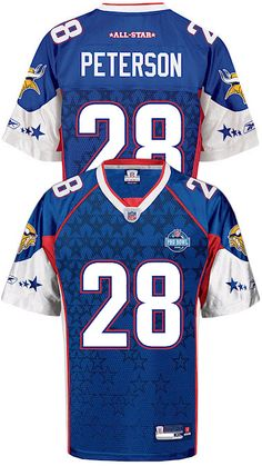 watch 301c9 2115a 23 Best Pro bowl jerseys images in 2015 | Football, Nfl ...