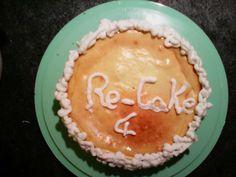 http://cucinapergioco.blogspot.it/2014/01/ed-ecco-la-re-cake-4-classic-lemon.html