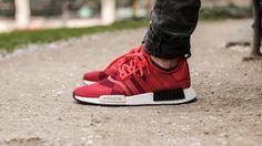 Adidas NDM  #footshop