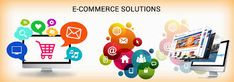 In current generation E Commerce has become great success platform for all business traders globally. So if you're looking to keep your business online, make sure have a good E Commerce Website Development Company to guide your business growth. Magento Design, Ecommerce Website Design, Website Development Company, App Development Companies, Mobile Application Development, Web Application, Marketing Program, Affiliate Marketing, Online Marketing