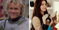 27 Movies That Are Just Really Damn Rewatchable, for when there's nothing else to do